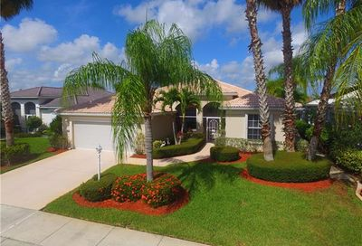 20805 Wheelock Dr North Fort Myers FL 33917