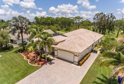 7871 Twin Eagle Ln Fort Myers FL 33912