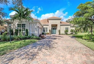 1775 Morning Glory Ct Fort Myers FL 33901