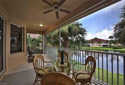 3171 Sea Trawler Bend 1803 North Fort Myers FL 33903
