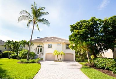 1305 Eagle Run Dr Sanibel FL 33957