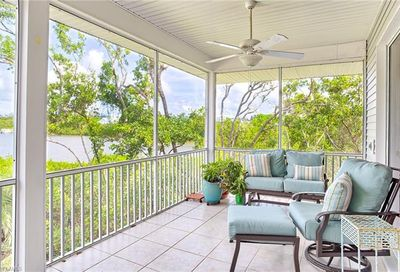 5422 Shearwater Dr Sanibel FL 33957