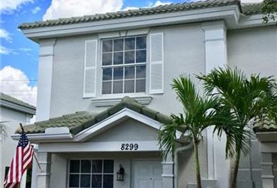 8299 Pacific Beach Dr Fort Myers FL 33966