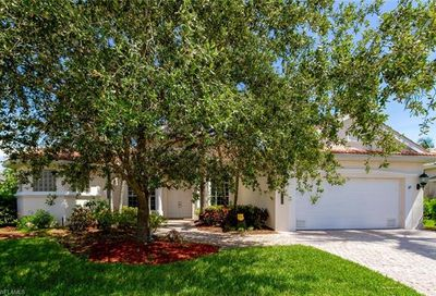 14222 Reflection Lakes Dr Fort Myers FL 33907