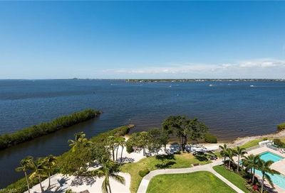 14220 Royal Harbour Ct 910 Fort Myers FL 33908