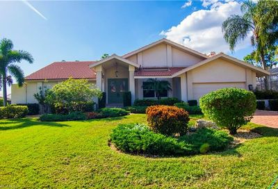 16977 Timberlakes Dr Fort Myers FL 33908