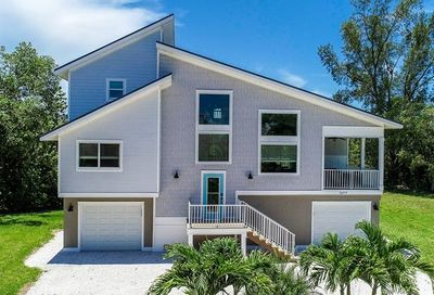 1677 Sabal Sands Rd Sanibel FL 33957