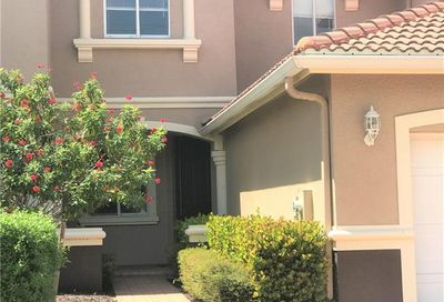 9670 Roundstone Cir Fort Myers FL 33967