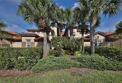 9294 Aviano Dr 101 Fort Myers FL 33913