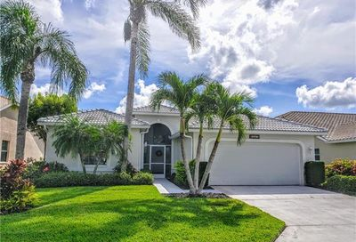 9321 Old Hickory Cir Fort Myers FL 33912