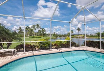 8417 Brittania Dr Fort Myers FL 33912
