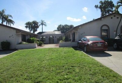 513 SE 24th Ave 1-4 Cape Coral FL 33990