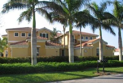11057 Harbour Yacht Ct 101 Fort Myers FL 33908