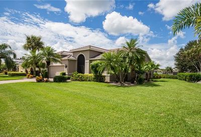 9300 Old Hickory Cir Fort Myers FL 33912