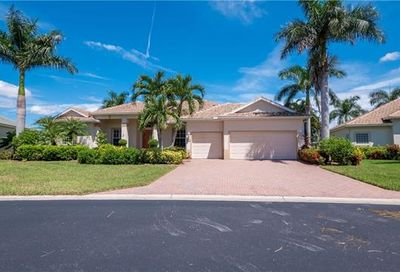 8913 Carillon Estates Way Fort Myers FL 33912