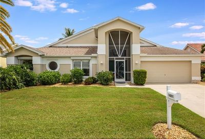 14891 Lake Olive Dr Fort Myers FL 33919