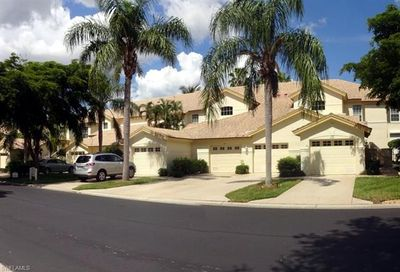 9280 Bayberry Bend 103 Fort Myers FL 33908