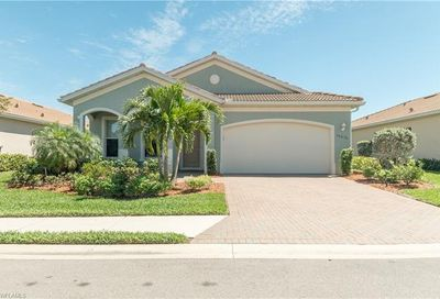 10636 Carena Cir Fort Myers FL 33913