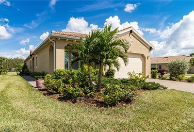 10481 Severino Ln Fort Myers FL 33913