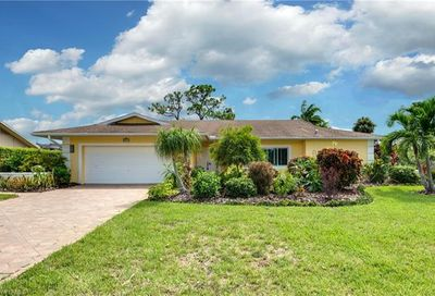 9855 Treasure Cay Ln Bonita Springs FL 34135