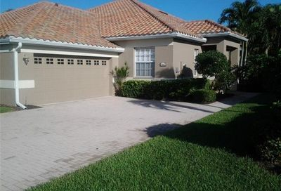8465 Brittania Dr Fort Myers FL 33912