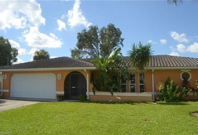 4368 Saint Clair Ave W North Fort Myers FL 33903