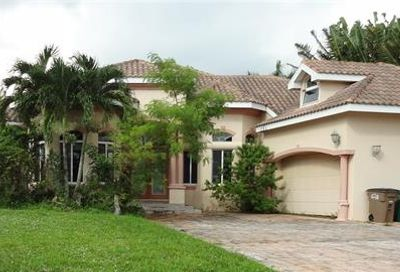 506 SW 33rd Ave Cape Coral FL 33991