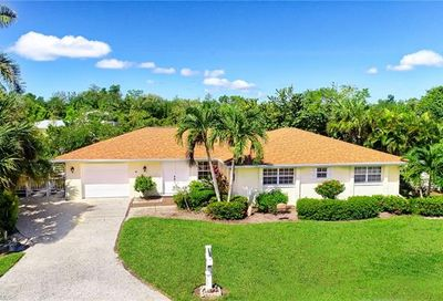 1755 Jewel Box Dr Sanibel FL 33957