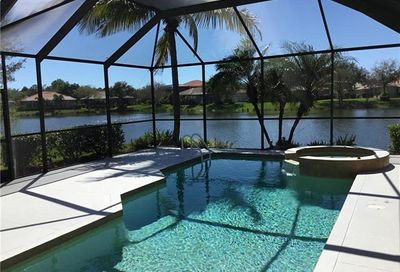 14023 Village Pond Dr Fort Myers FL 33908