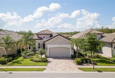 11332 Paseo Dr Fort Myers FL 33912