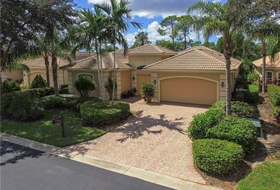 20084 Markward Crossing Estero FL 33928