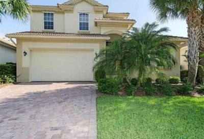 5497 Whispering Willow Way Fort Myers FL 33908