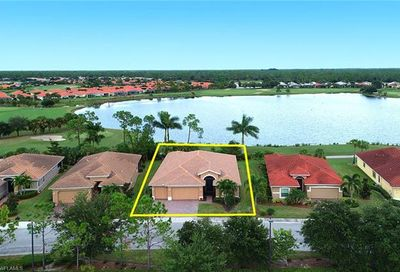 20713 Castle Pines Ct North Fort Myers FL 33917