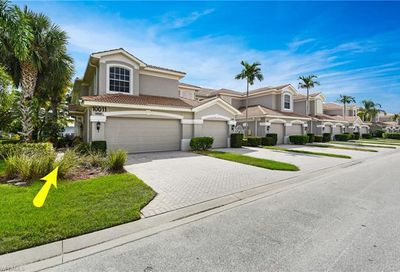 10011 Sky View Way 1808 Fort Myers FL 33913