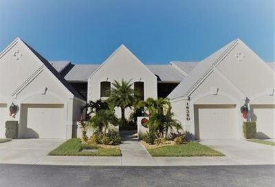 16380 Kelly Cove Dr 303 Fort Myers FL 33908