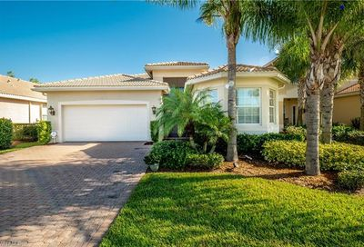 10149 Silver Maple Ct Fort Myers FL 33913