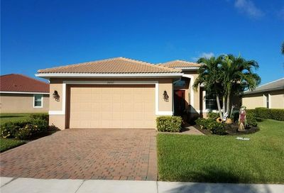 20507 Sky Meadow Ln North Fort Myers FL 33917