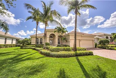 16197 Crown Arbor Way Fort Myers FL 33908