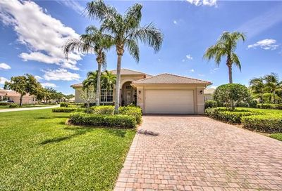 16181 Crown Arbor Way Fort Myers FL 33908