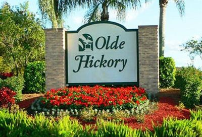 14551 Hickory Hill Ct 115 Fort Myers FL 33912