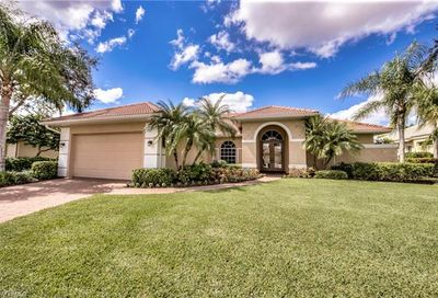 11953 Cypress Links Dr Fort Myers FL 33913-8404