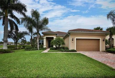 12801 Chadsford Cir Fort Myers FL 33913