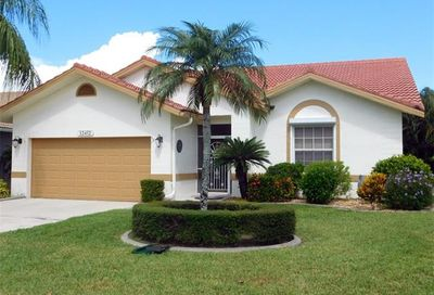 12452 Kelly Sands Way Fort Myers FL 33908