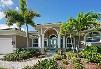 12611 Arbuckle Ct North Fort Myers FL 33903