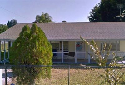 2629 Midway Ave Fort Myers FL 33916