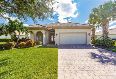 3651 Lakeview Isle Ct Fort Myers FL 33905