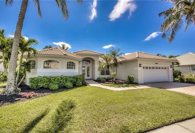 13990 Reflection Lakes Dr Fort Myers FL 33907