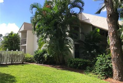 16442 Timberlakes Dr 201 Fort Myers FL 33908