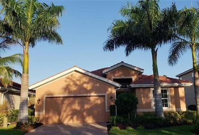 12861 Seaside Key Ct North Fort Myers FL 33903