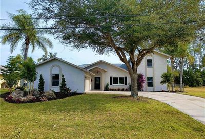 4219 SW 13th Ave Cape Coral FL 33914